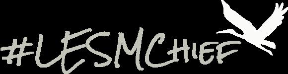 LESMChief Logo